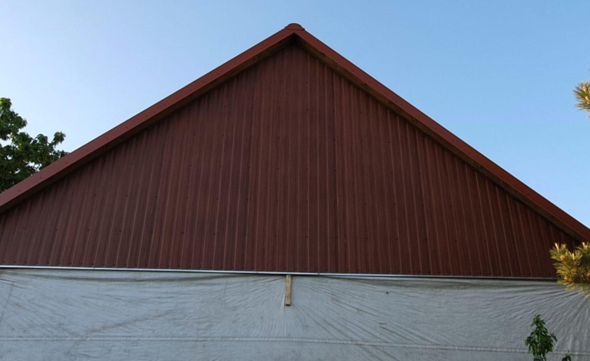scheune-stall-bauernhaus
